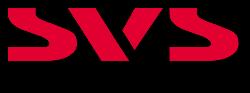 SVS Software und VerlagsService GmbH